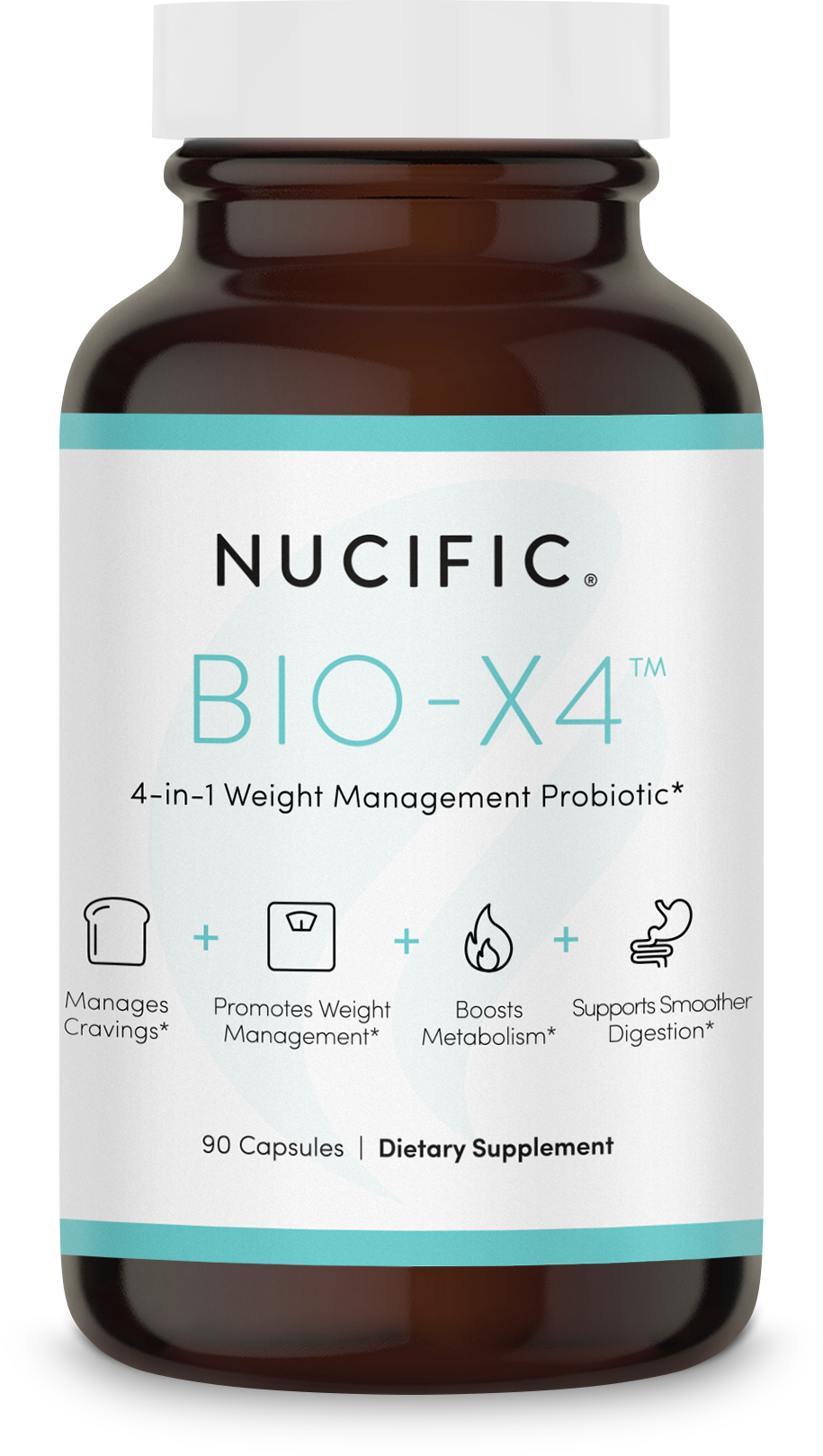 bio-x4 product